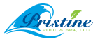 Pristine Pool and Spa - New Buffalo Michigan
